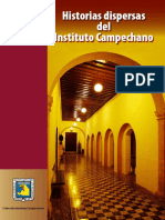 07-Historias-Dispersas.pdf