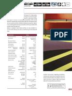 Optima35[1].pdf
