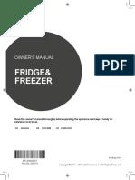 REF_TAS_MFL69668857_02_190902_00_PRINT_EN+RU+UZ.pdf