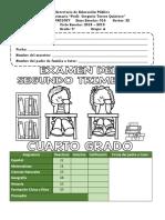 Examen4toGrado2doTrimestre2018-19MEEP (1).docx