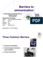 Barriers_to_Communication