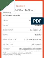 2020021411193939014.pdf