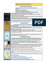 webercise worksheet layout
