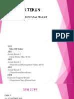 5T DIALOG PRESTASI 2019 (NEW).pptx