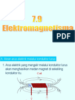 7.9 Electromagnetism (BM).ppt