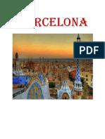 Turismul_in_Barcelona.pdf