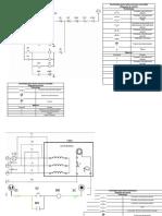 Diagramas--diagramas-1