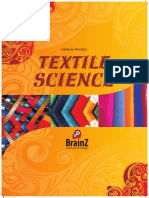 Title_Book_textile