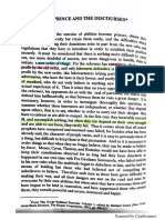 New Doc 2020-02-27 23.33.56.pdf