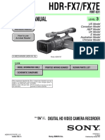 sony_hdr-fx7_fx7e_ver-1.4_level-3_sm.pdf
