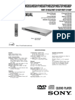 DVP-NS575P.pdf