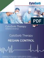 CytoSorb_Booklet_EN_1.0.pdf