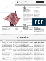 CAC0126-027706M.pdf