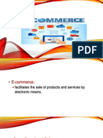 E- commerce and updates4 final.pptx