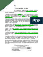 Aplicatii_practice_IFRS_set5 rezolvat