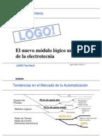 Presentacion LOGO