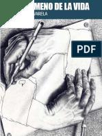 Varela, Francisco - El fenómeno de la vida.pdf