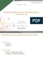01-QualiteNumeriqueLogiciel