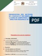 DR - SAFI.pdf