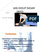 2 Konsep BHD.pptx