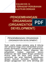 StrategiPengembanganOrganisasi2019
