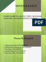 16878_PPT2 [Autosaved].pptx