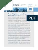Novo_Regulamento_da_Seguranca_Social_Obrigatoria_-_Briefing