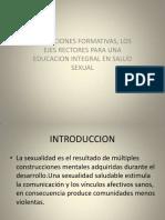 elmodelodelosholones-110603000642-phpapp02