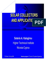 Solar_collectors__and_applications_MarcellinusSindhu