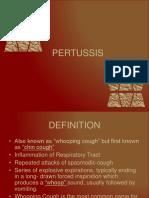PERTUSSIS.pptx