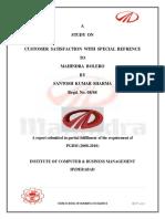 customer-satisfaction-mahindera-160805071701.pdf