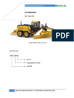 BAB_I_CAT_24M.pdf