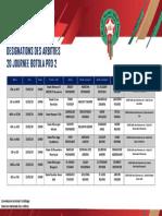 DESIGNATIONS-DES-ARBITRES-D2-20J.pdf