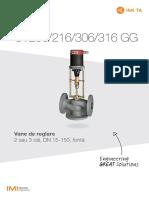 CV206-316GG_RO_low.pdf