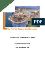 port-de-tanger-2005