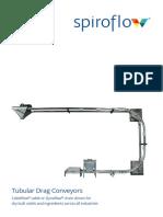 Tubular-Drag-Conveyor-Brochure-WW