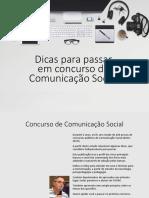 1567696406EbookDicas2019.pdf