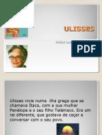 ulisses-160118105740