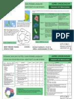 ANALISA SITE.pdf