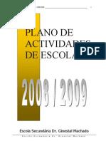 pae200809