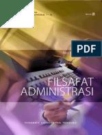 ADPU4531.pdf