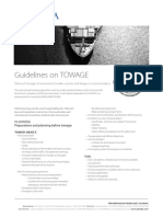 guidelines_on_towage_and_checklist_0.pdf