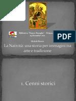 La-Natività-tra-arte-e-tradizione.pdf
