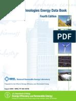 L05 Power Technologies pp.3_67.pdf