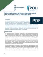 PIF Probabilidad 2020-1-Sugerido