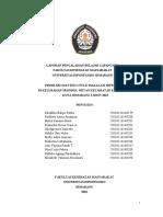 125747_512896_511177_BISMILLAH LANCAR AMIN.pdf