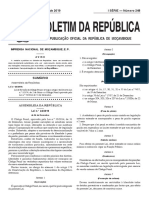 Lei 24-2019 - Lei de Revisao do Codigo Penal.pdf