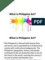 philippine-art.pptx