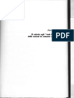 329159452-Elio-Giangreco-Teoria-E-Tecnica-Delle-Costruzioni-Stati-Limite-E-Cemento-Armato-Parte-III.pdf