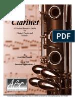 ClarinetABC_MacLennan.pdf